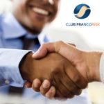 Club Francorisk
