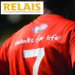 Relais Online