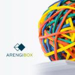 Arengibox