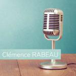 Clémence Rabeau